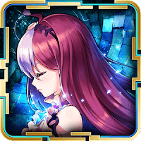 誰ガ為のアルケミスト (タガタメ) - VER. 2.1.1 (God Mode - 1 Hit Kill) MOD APK