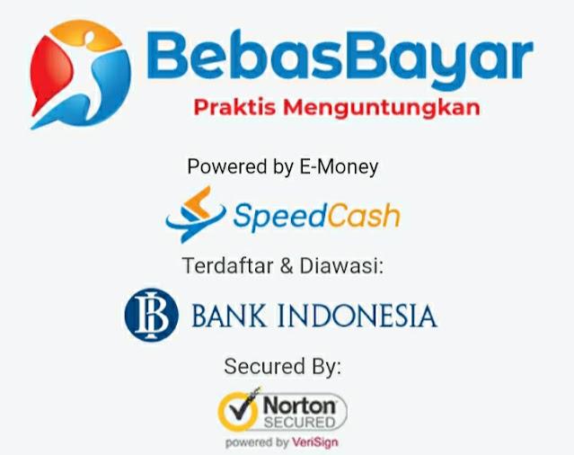 Daftar Gratis BebasBayar