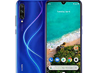 Firmware Xiaomi Mi A3 Tested Free Download