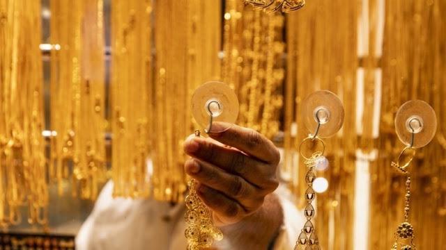 Se hace pasar por princesa emiratí y roba joyas por 1,8 millón de dólares dando el cambiazo por cubitos de caldo