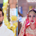 OMG! Anika to get KIDNAPPED in ISHQBAAZ