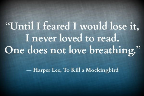 harper lees to kill a mockingbird the innocence of scout and jem A discussion of the to kill a mockingbird themes running throughout to kill a mockingbird harper lee this section innocence 4: jem didn't realize that.