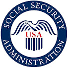 Social Security Administration Increases Benefits By 2% for 2018