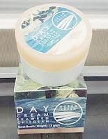 Produk Krim Siang Ocean Fresh Original