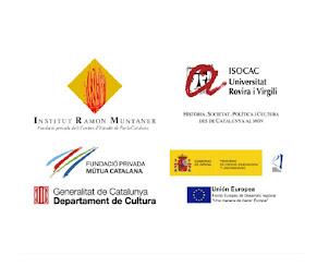Base de dades de l'associacionisme català contemporani