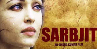 Sarbjit 2016 Full Hindi Movie Watch & Download HD