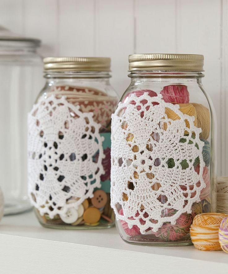 ideias de decoração barata para você fazer sozinho na sua casa sem gastar muito.