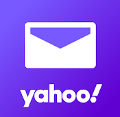 Yahoo Mail App for Android