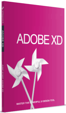 Adobe XD CC 2018 for Mac Download Free