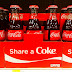 Coke Pet Bottle 50cl FULL TBC