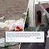 'P****** ko SKMM, pehal nak censored?!' - kata netizen, tapi ini 4 sebab kenapa video keganasan tak boleh diviralkan