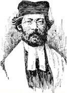 Manuel Joël