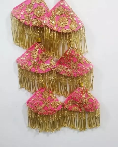 Pendant-blouse-these-beautiful-design-2020