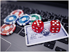 Trying out an Online Casino? Here are Five ways to increase your chances