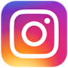 https://www.instagram.com/willsinge/?hl=en