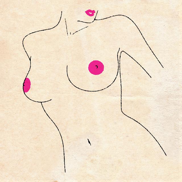 shoo bop illustrtion drawing marcos moran ilustracion dibujo