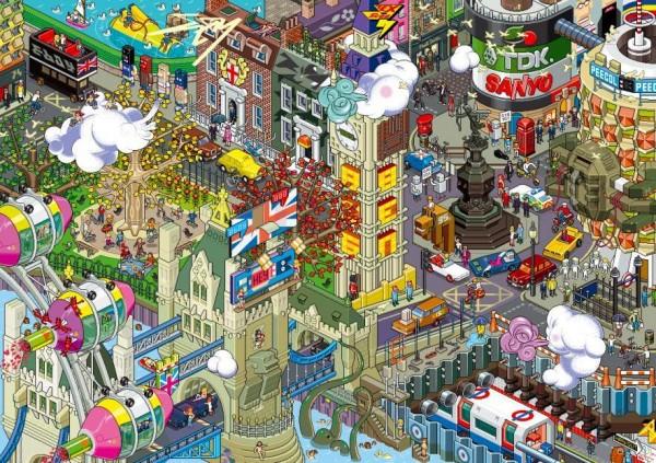Pixel Art-10