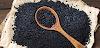 Black cumin herbal medicines for all diseases..!!