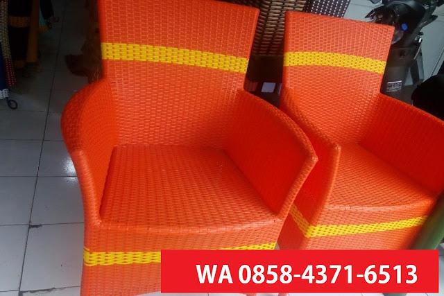 Rattan Furniture, Rattan Furniture For Sale, Rattan ...