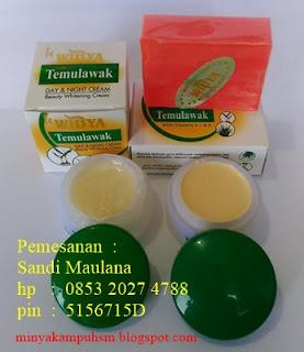 jual produk temulawak widya sabun dan krim wajah pemesanan sandi maulana 085320274788/085721192020 pin 5156715D dan D54F47D4