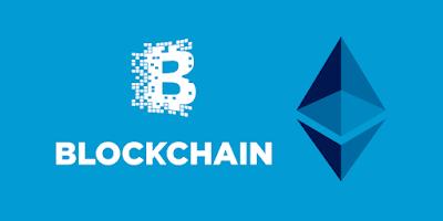 محفظة-بلوك-شاين-Blockchain