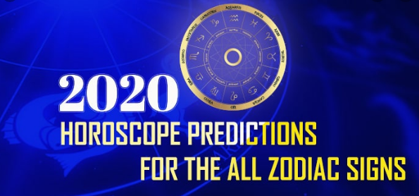 2020 Will Be Your Year Of Ascension And Spiritual Elevation