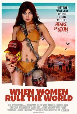 When Women Rule the World (2020)