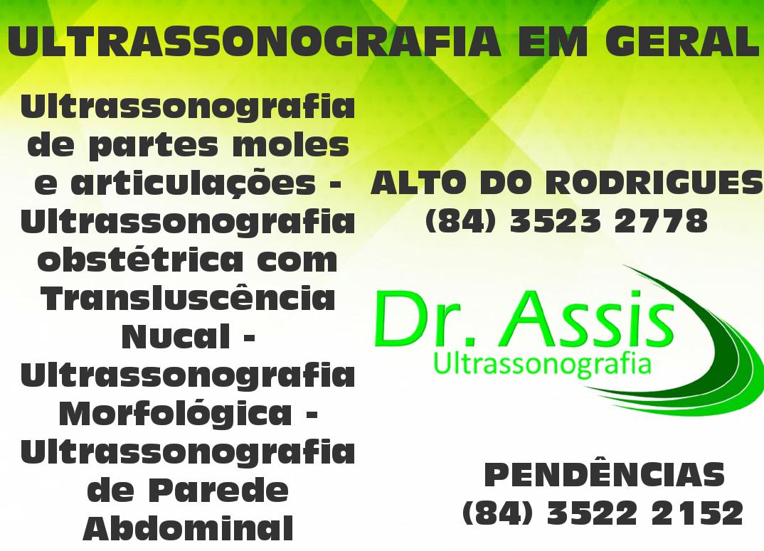fd436a8ea17 Utilize os serviços de nosso parceiro Dr Assis