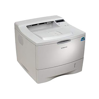 samsung-ml-2551n-printer-driver-download