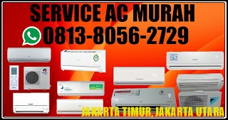 bengkel service ac kelapa gading, service ac jakarta timur, service ac jakarta utara