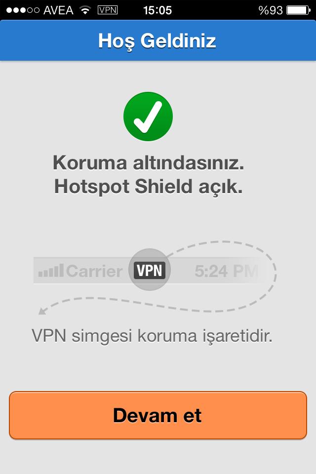 Hotspot vpn para pc - Cliente vpn para windows 98