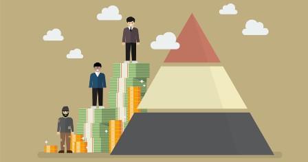 Status Sosial Ekonomi (Tingkatan, Ukuran dan Faktor yang Mempengaruhi)