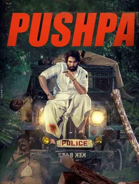 Pushpa Full Movie Download Hd1080 Cinemar Golpo
