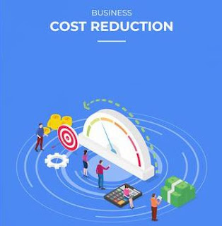 Definisi, Jenis Dan Cara Mengurangi Biaya Operasional Perusahaan