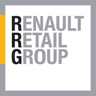 Parceria Renault