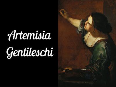 malarstwo barokowe, tenebryzm, caravaggionistka, Caravaggio, historia sztuki