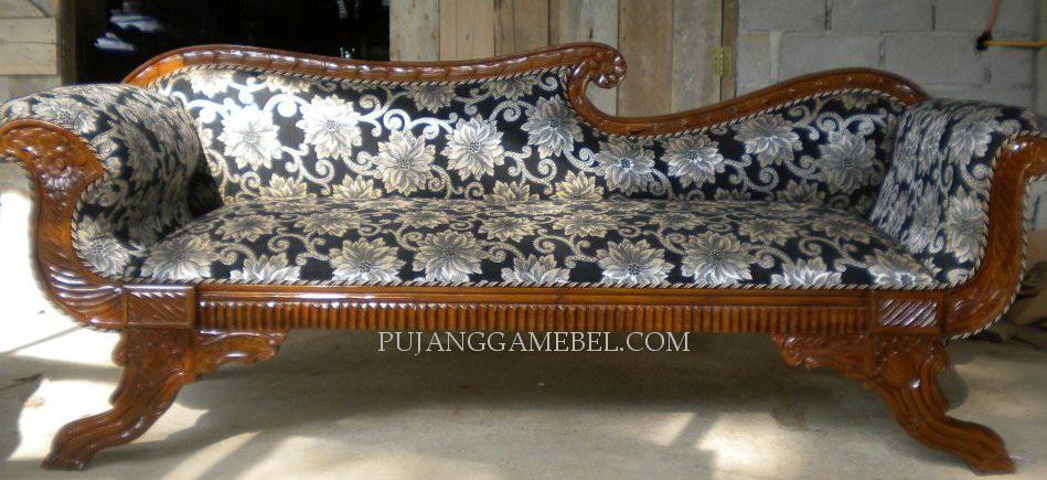 sofa kleopatra