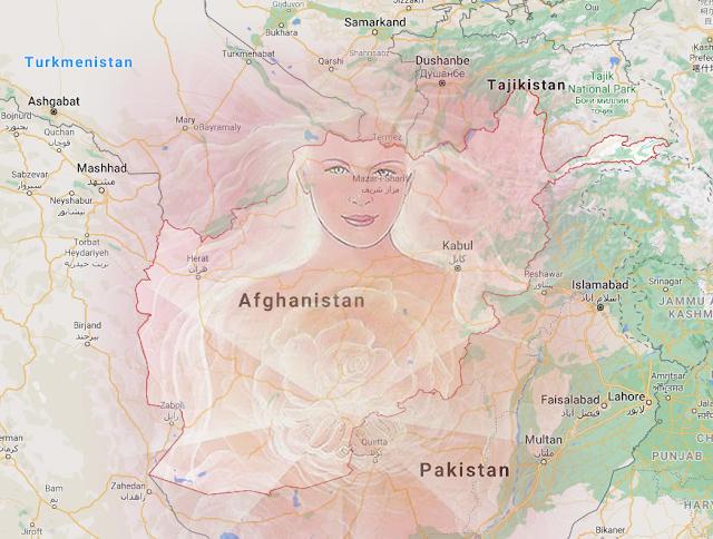 https://1.bp.blogspot.com/-1-dwn9bVWs4/YR0I7jLToiI/AAAAAAAAGgs/sscD1hdTHucnqOH_kEyo4sYyzayWVg0zgCPcBGAYYCw/s640/Afghanistan%2Bgoddess.jpg