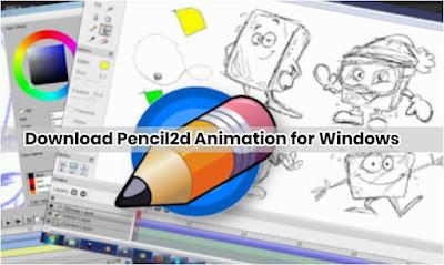 برنامج, إحترافي, لانشاء, الرسوم, المتحركة, 2D, وتصميم, الأنيميشن