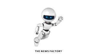 robots,robot,robots movie,dynamic robots,humanoid robots,robotics,robots full movie,atlas robot,walking robot,cheetah robot,eww robots,humanoid robot,best robots,home robots,robots wars,robots 2015,robot pets,ai robot,smart robots,robot dog,robot arm,ant robot,robot car,amazing robots,robots trailer,spot robot,bird robot,robot chef,real robot,advanced robots,robots araund us,digit robot,human robot,sofia robot,robot human,snake robot,mibro robot,industrial robots,futuristic robots