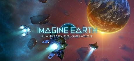 imagine-earth-pc-cover