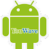 YouWave 3.31 Activation Key Incl Crack also Free