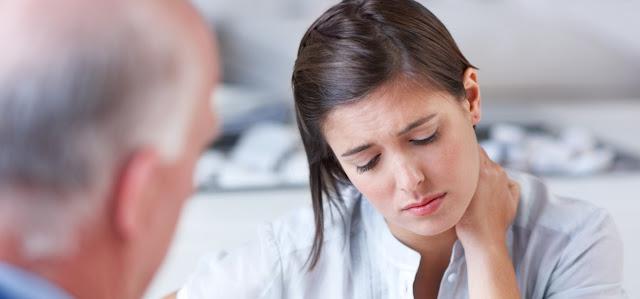 Gejala Penyakit Ginjal Dan Pantangan Makanan Untuk Penyakit Ginjal