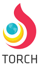 http://www.aluth.com/2014/06/torch-web-browser.html