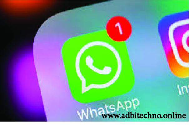 whatsapp,whatsapp tricks,how to use whatsapp,whatsapp hacks,using whatsapp,whatsapp tutorial,how whatsapp works,whatsapp messenger,new whatsapp tricks,secret whatsapp tricks,whatsapp web,whatsapp hack,whatsapp tips,hack whatsapp,whatsapp tutorial for beginners,why use whatsapp,whatsapp hacked,whatsapp dark mode,trucos de whatsapp,whatsapp chatting,how to hack whatsapp,whatsapp for dummies,hidden whatsapp tricks,insurance,life insurance,car insurance,auto insurance,health insurance,insurance industry,life insurance sales,how to sell insurance,home insurance,insurance scams,insurance fraud,term life insurance,business insurance,insurance discounts,whole life insurance,insurance marketing,how to lower insurance,how to sell life insurance,insurance sales training,life insurance sales training,pet insurance,g&n insurance,insurance scam,technology,latest technology,latest,new technology,future technology,latest gadgets,cool technology latest,technology 2019,2019 technology,new technology for future,new technology 2019,future technology 2020,latest technology cars,latest technology ep,cool latest technology,latest cool technology,10 latest technology inventions,latest agriculture technology,the power of latest chinese technology trains,technology future;