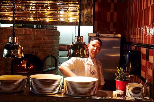 https://swiat-na-widelcu.blogspot.com/2020/08/trattoria-mamma-mia-woska-restauracja-w.html