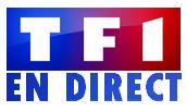 TFI - EN DIRECT