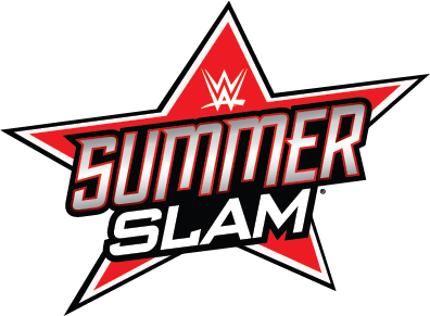 WWE SummerSlam 2020 Results Spoilers Predictions