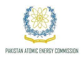 Pakistan Atomic Energy Commission PAEC Technical Staff Jobs 2021