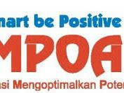 Lowongan Pengajar di Sempoa SIP Plamongan Indah - Semarang